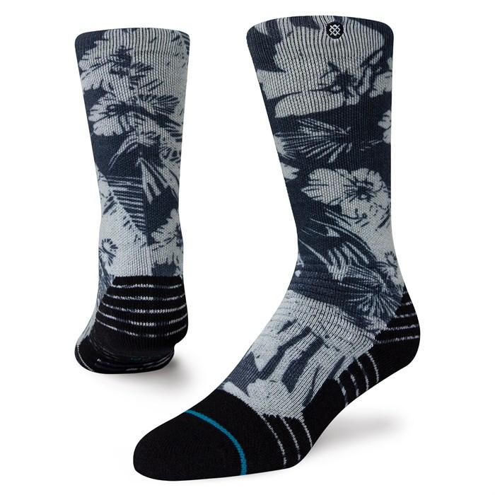 Stance - Tropic Chill Socks - Kids'