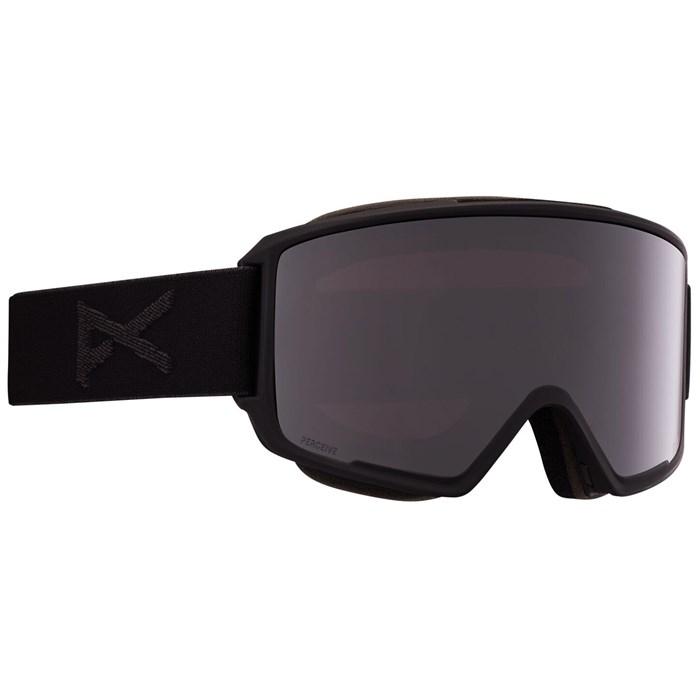 Anon - M3 Snapback MFI Goggles