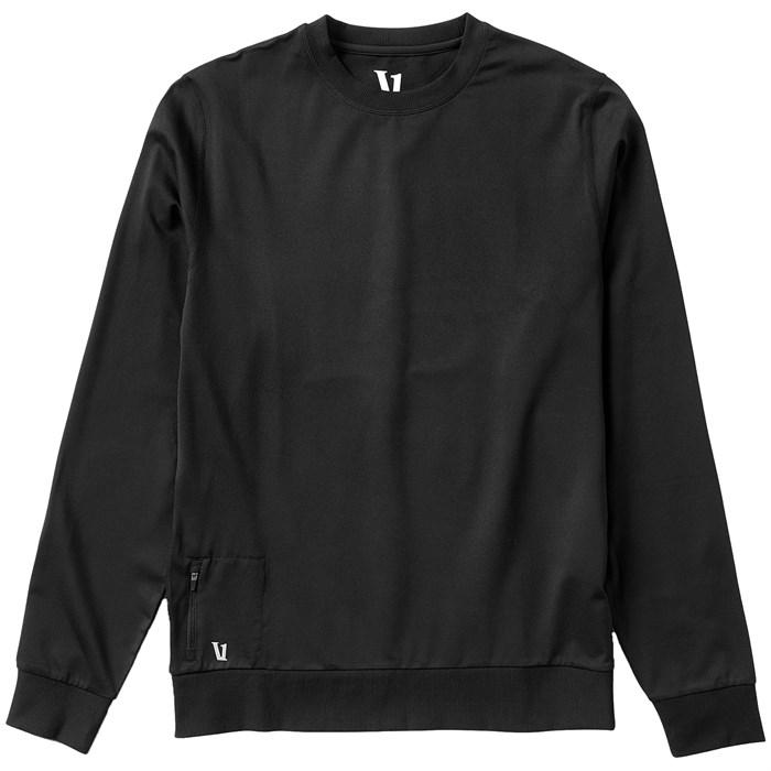 Vuori - Ponto Performance Crew Sweatshirt