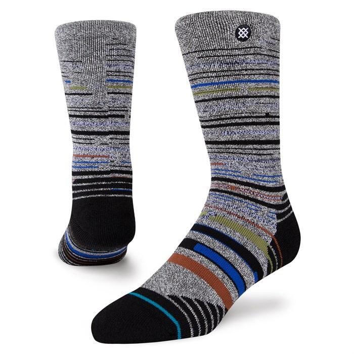 Stance - Boundaries Socks