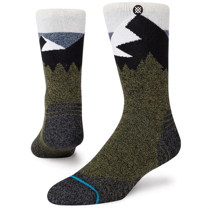 Stance - Divide ST Socks