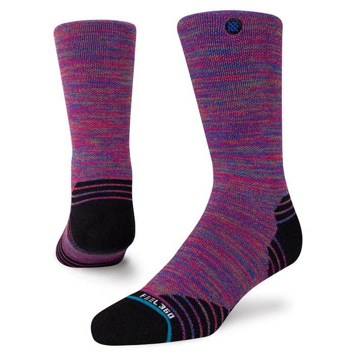 Stance - Majic Mountain Socks