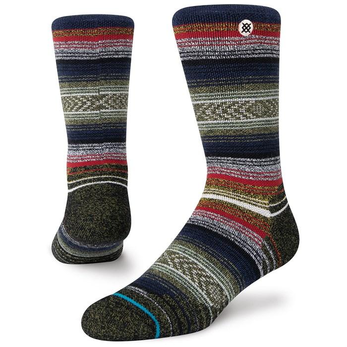 Stance - Windy Peak Socks