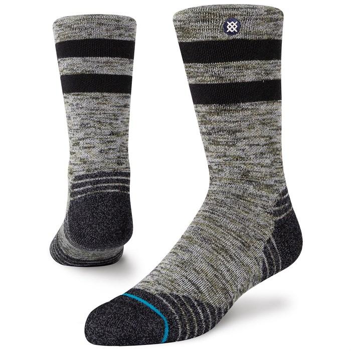 Stance - Camper Socks