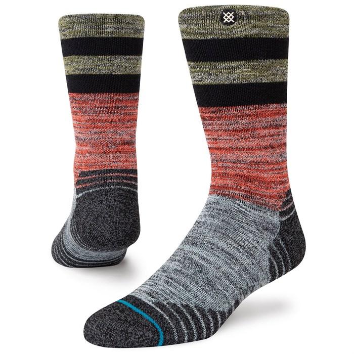 Stance - Alder Socks