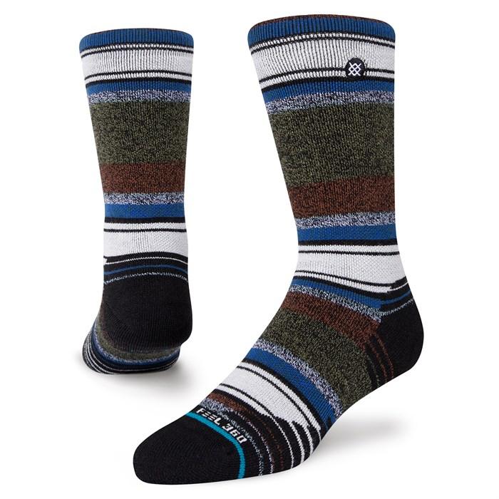 Stance - Troposphere Socks