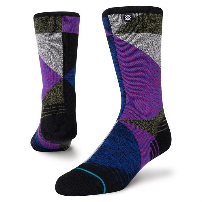 Stance - Geod Socks