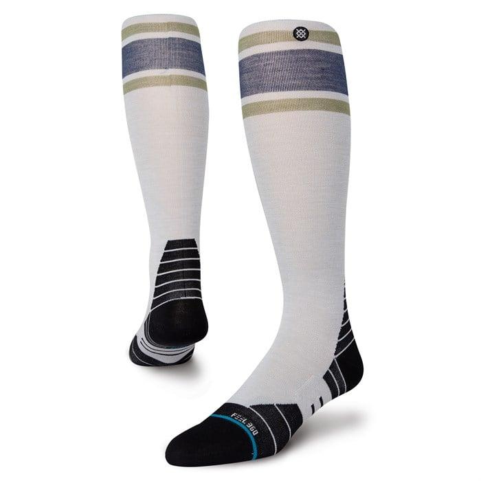 Stance - Boyd Wool Ultra Snow Socks
