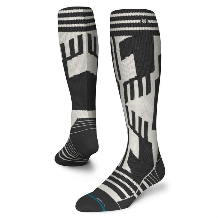 Stance - Equivalent Snow Socks