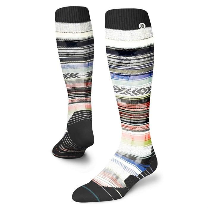 Stance - Traditions Snow Socks