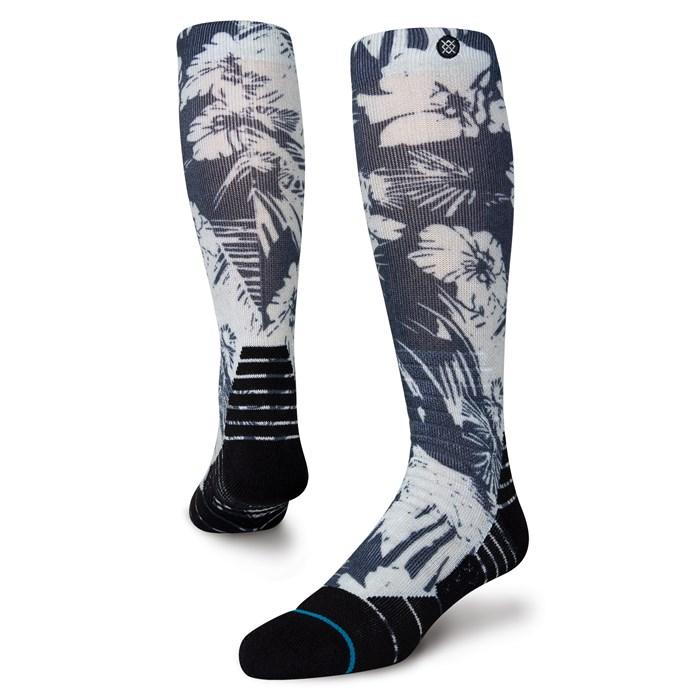 Stance - Icy Trop Snow Socks