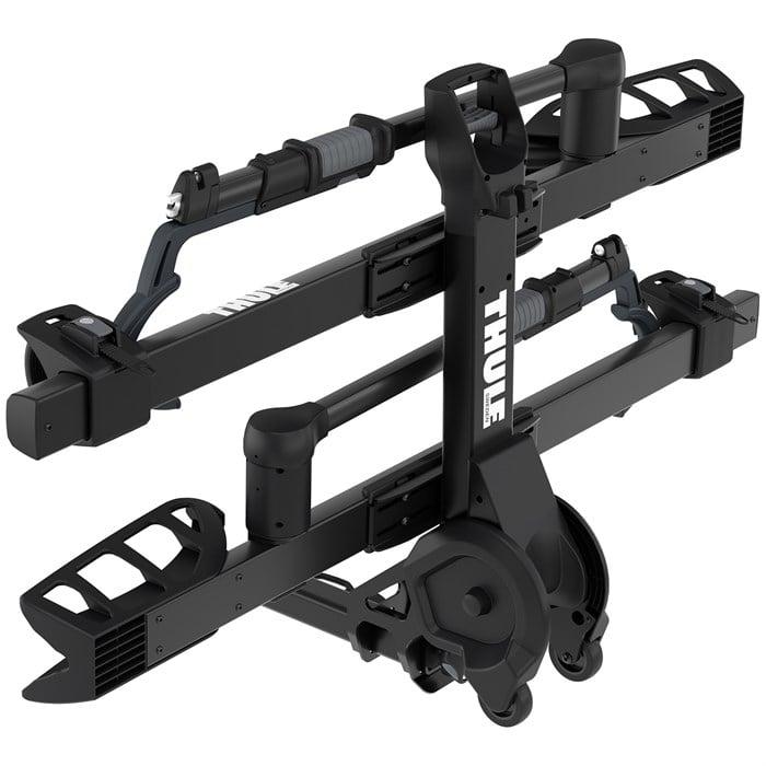 Thule - T2 Pro XTR - 2 Bike Rack