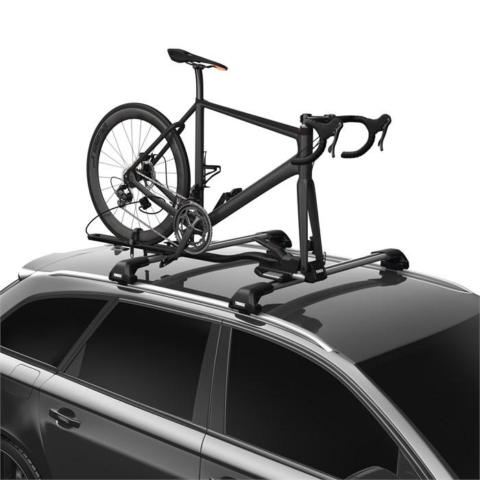 Thule - TopRide Bike Rack