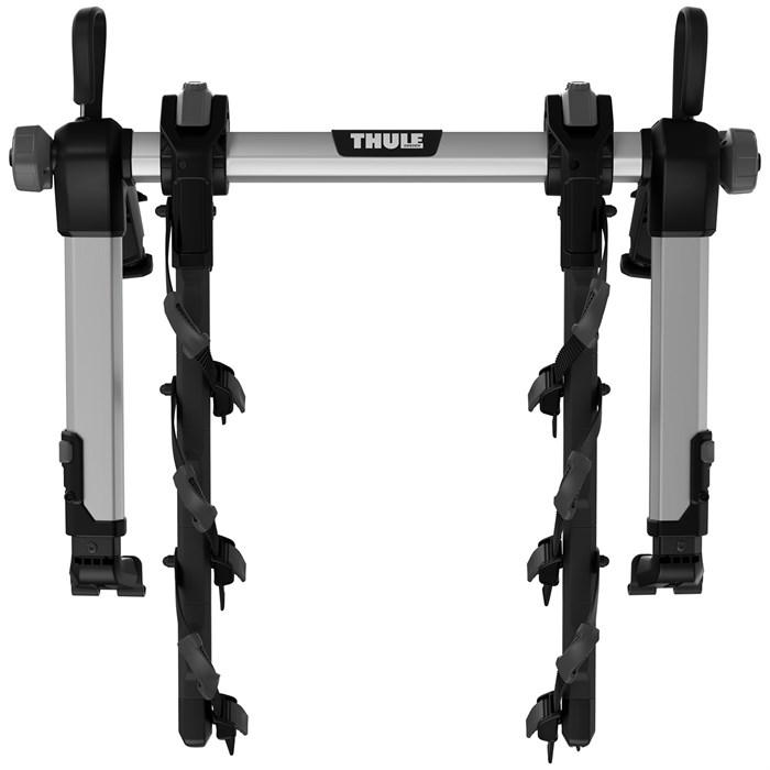 Thule - OutWay Hanging 3 Bike Rack - Used