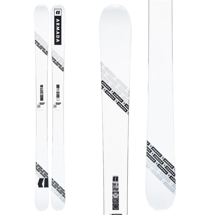 Armada - Edollo Skis 2022