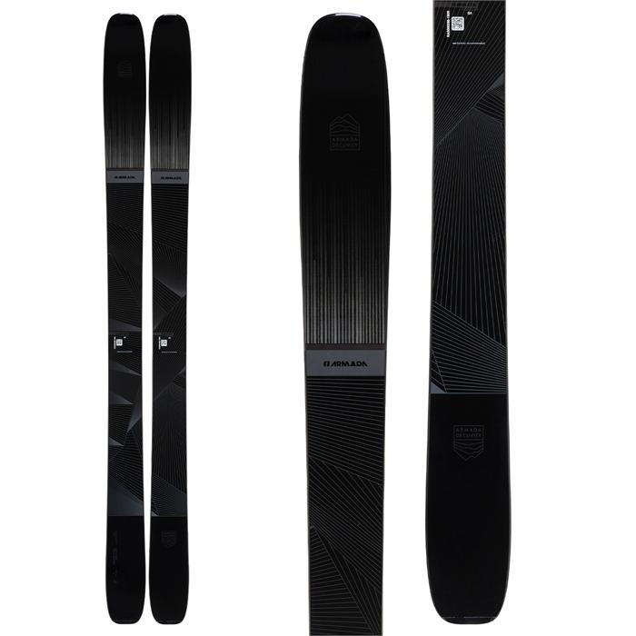 Armada - Declivity 108 Ti Skis 2022