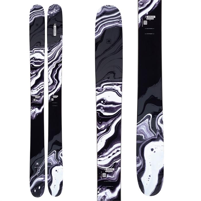 Armada - ARW 116 VJJ UL Skis - Women's 2022