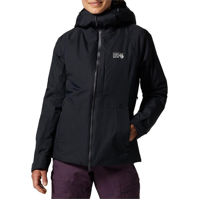 Mountain Hardwear - Firefall/2™ Jacket - Women's