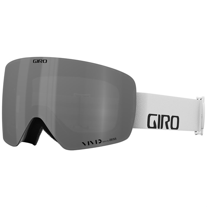 Giro - Contour RS Goggles