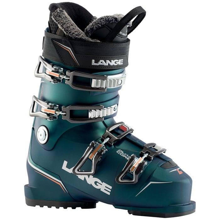 Lange - LX 90 W Ski Boots - Women's 2022