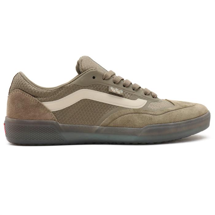 Vans - Ave Shoes