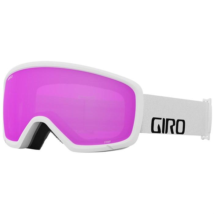 Giro - Stomp Goggles - Kids'