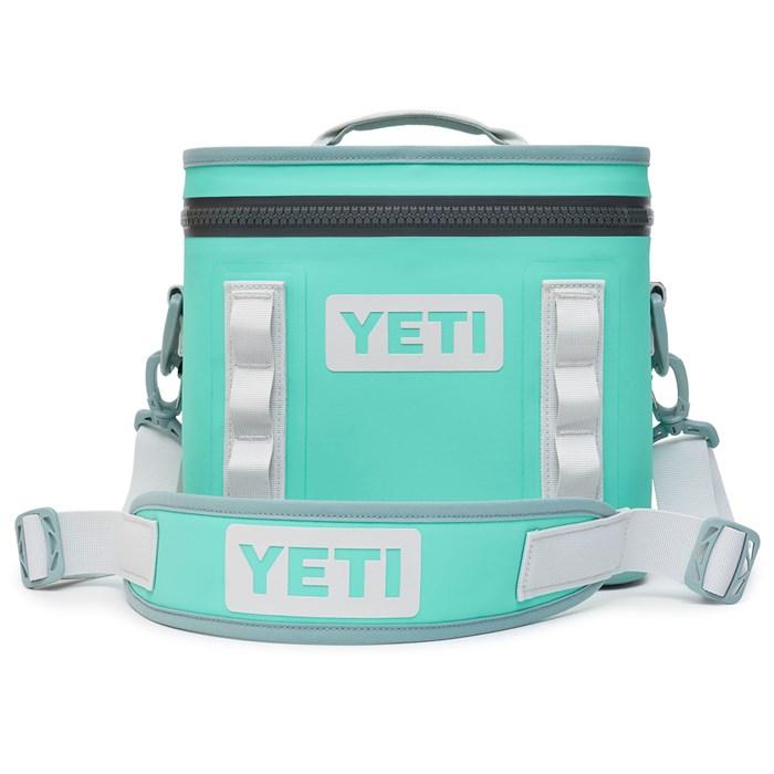 YETI - Hopper Flip 8 Cooler