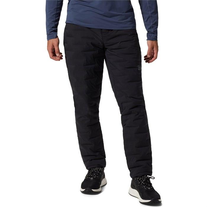Mountain Hardwear - StretchDown Pants