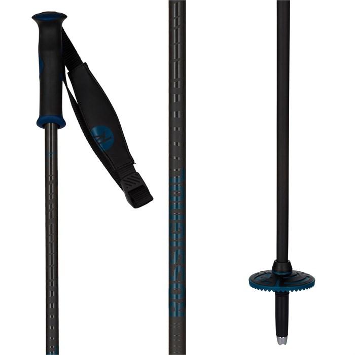 Rossignol - Electra Premium Ski Poles - Women's 2021