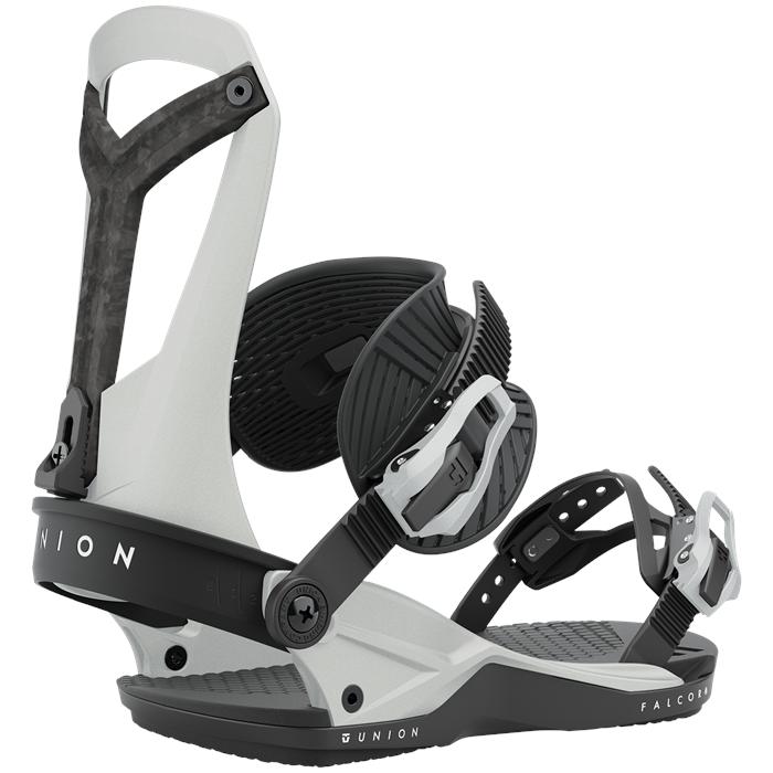 Union - Falcor Snowboard Bindings 2022