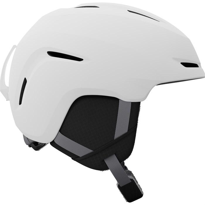 Giro - Spur MIPS Helmet - Kids'