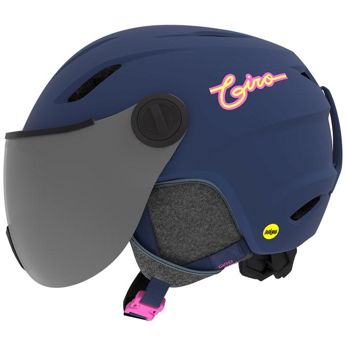 Giro - Buzz MIPS Helmet - Little Kids'