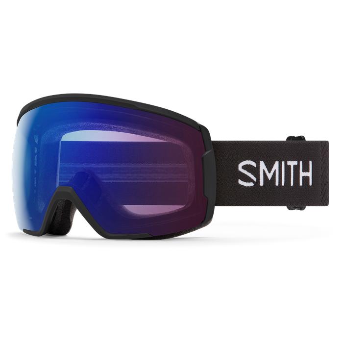 Smith - Proxy Goggles