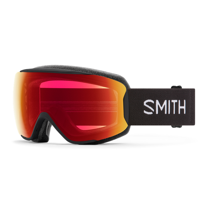 Smith - Moment Asian Fit Goggles