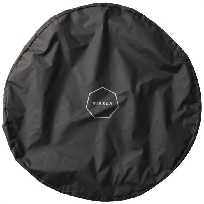Vissla - Changing Pad Mat