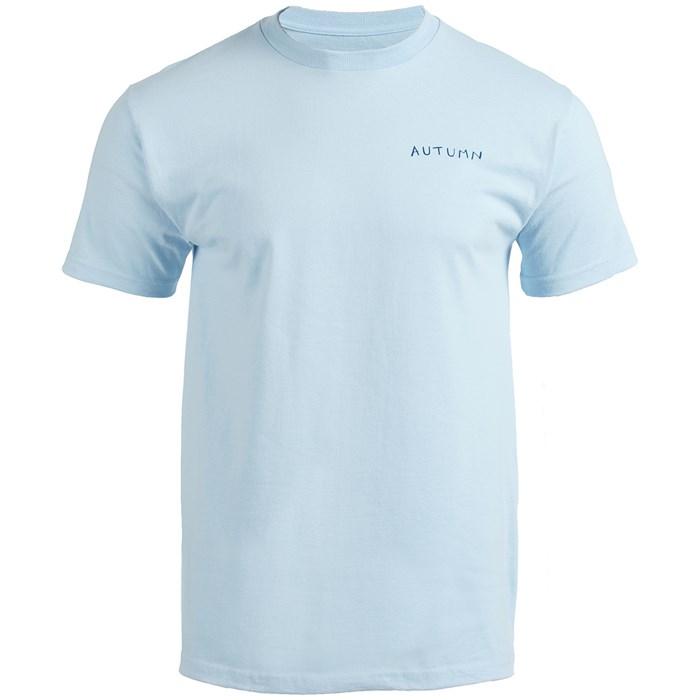 Autumn - Push T-Shirt
