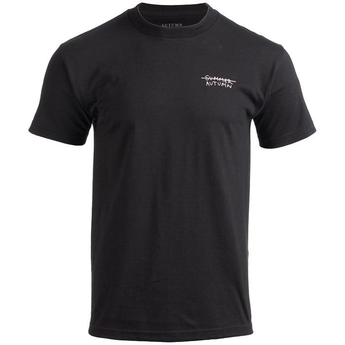 Autumn - General T-Shirt