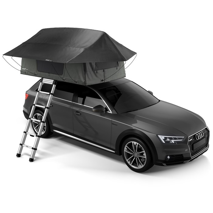 Thule - Tepui Foothill Rooftop Tent