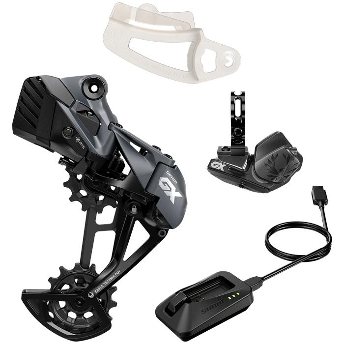 SRAM - GX Eagle AXS Upgrade Kit