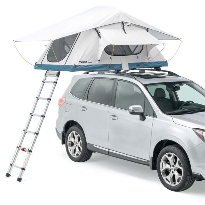 Thule - Tepui Low-Pro 2 Rooftop Tent