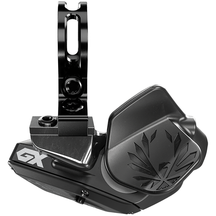 SRAM - GX Eagle AXS 12-Speed Controller