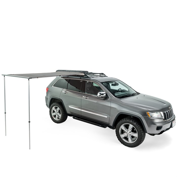 Thule - OverCast 4.5' Awning