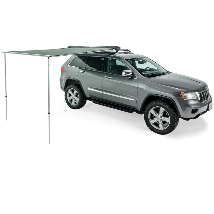 Thule - OverCast Awning 6.5'