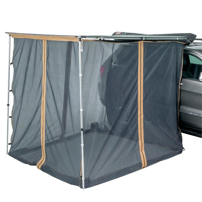 Thule - Tepui Mosquito Netting