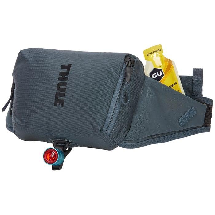 Thule - Rail Hydration 0.5L Hip Pack
