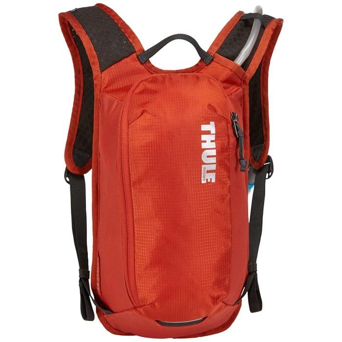 Thule - Uptake 6L Hydration Pack - Kids'
