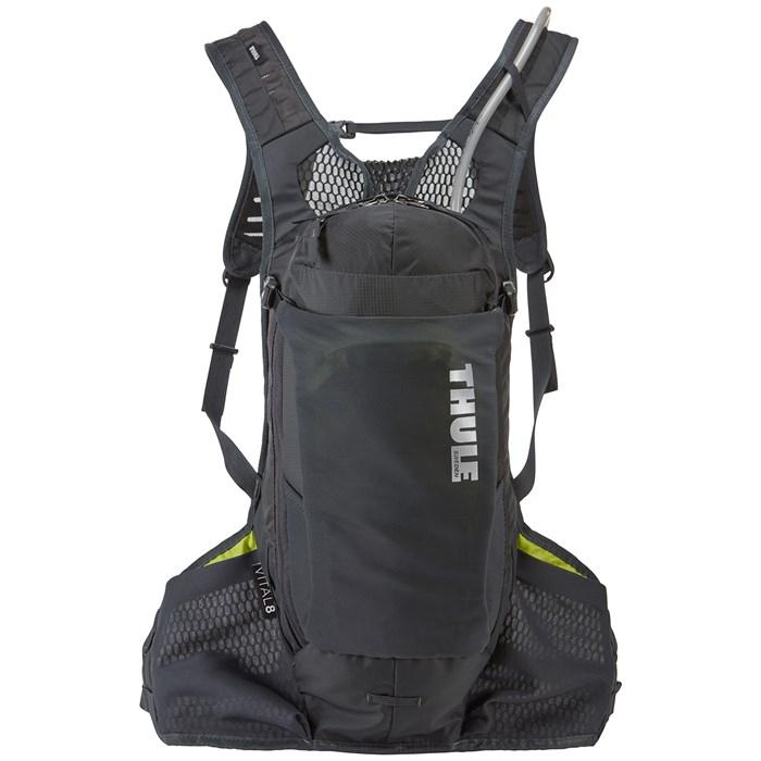 Thule - Vital 8L Hydration Pack