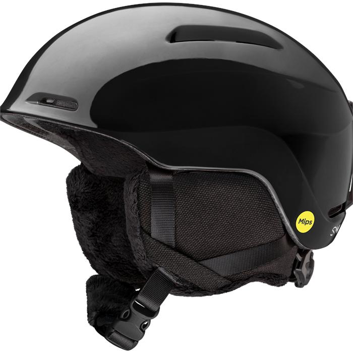 Smith - Glide Jr. MIPS Helmet - Kids'