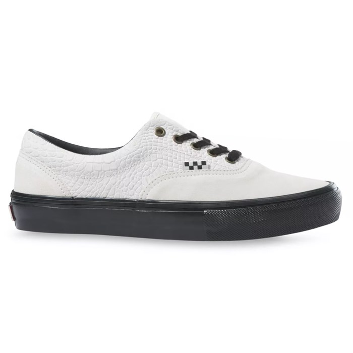 Vans - Skate Era Shoes - Women's