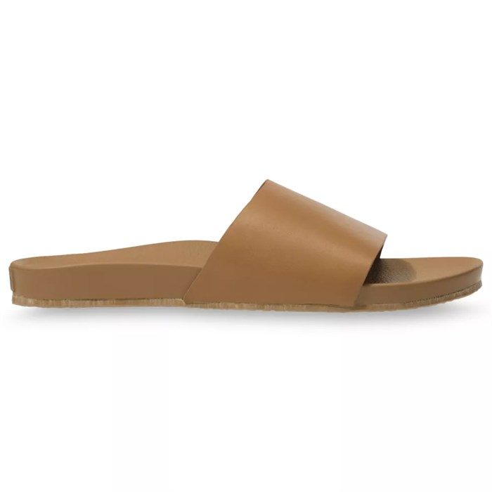 Vans - Decon Slide Sandals - Women's